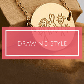 Draw An Own Style