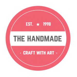 The Handmade™