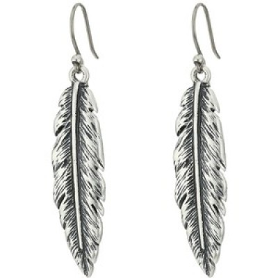 Luxury Feather Series - With Name Jewellery - The Handmade ™